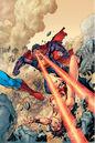 Trinity Wonder Woman 5.jpg