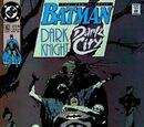Batman Vol 1 453
