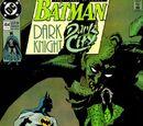 Batman Vol 1 454