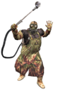 CT3Corroder.png