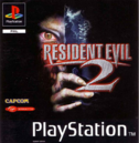 RE2Europe.png