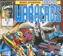 Warheads Vol 1 7