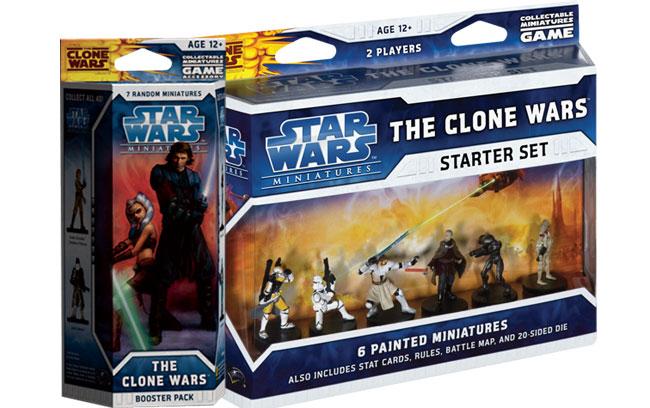 Star Wars Clone Wars Starships The Clone Wars Star Wars