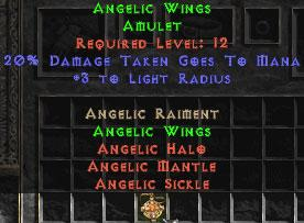 [Image: Angelic_Amulet_screenshot.jpg]