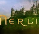Merlin (TV Series)