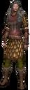People elf huntress.png
