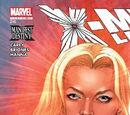 X-Men: Legacy Vol 1 216