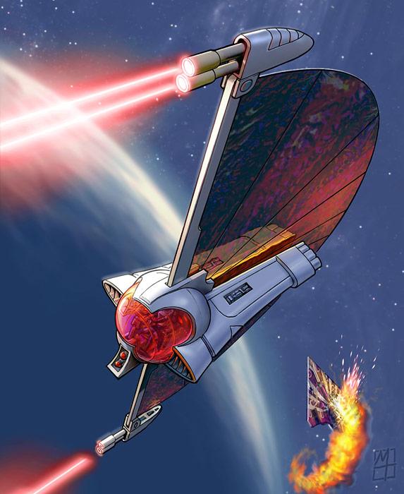 http://img2.wikia.nocookie.net/__cb20080927092135/starwars/images/b/be/GinivexClassStarfighterSotG.jpg