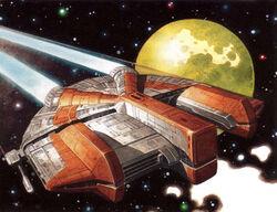 250px-Dynamic-class_freighter_SotG.jpg