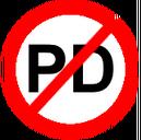 No-pd.png