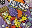 Firestorm Vol 2 70