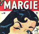 Margie Comics Vol 1 36