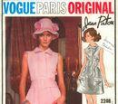 Vogue 2246