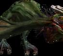 Draconids