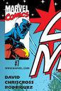 Captain Marvel Vol 4 7.jpg