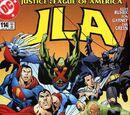 JLA Vol 1 114