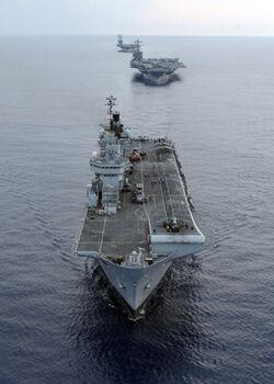 HMS Illustrious01