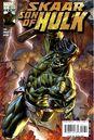 Skaar Son of Hulk Vol 1 1.jpg