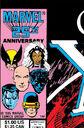 Classic X-Men Vol 1 5.jpg
