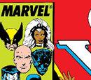 Classic X-Men Vol 1 11/Images