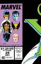 Classic X-Men Vol 1 28.jpg