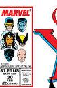 Classic X-Men Vol 1 30.jpg