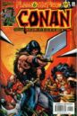 Conan Flame and the Fiend Vol 1 1.jpg