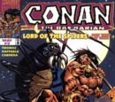 Conan Lord of the Spiders Vol 1 3/Images