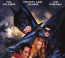 Batman Forever (Movie)