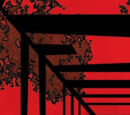 Daredevil Father Vol 1 6/Images