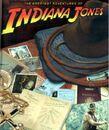 GreatestAdventuresOfIndianaJones.jpg