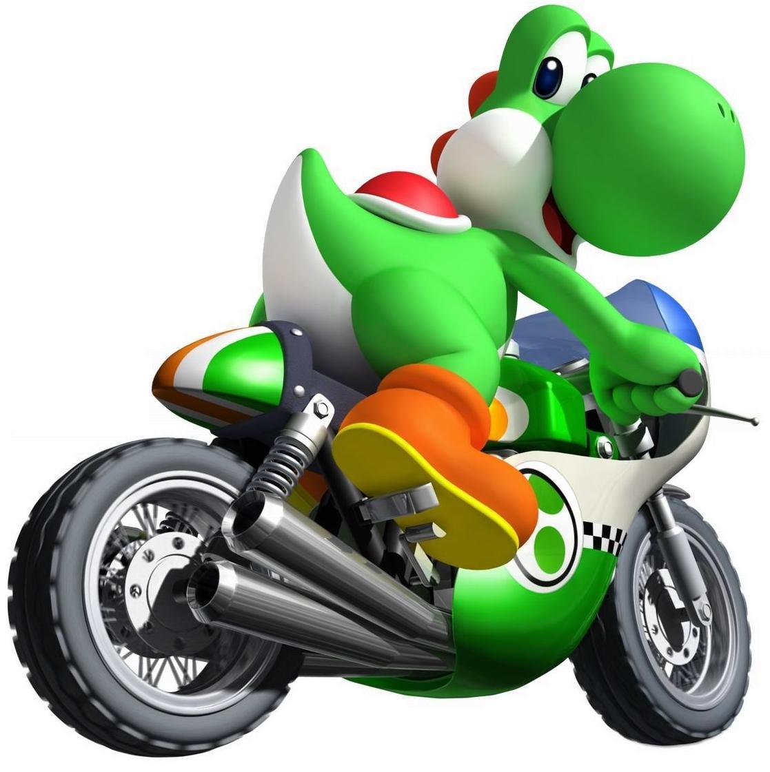 Mini Turbo Stat Mario Kart 8 Deluxe: The Mario Kart Racing Wiki