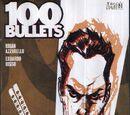 100 Bullets Vol 1 90
