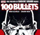 100 Bullets Vol 1 91
