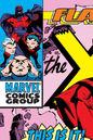X-Men Vol 2 -1.jpg