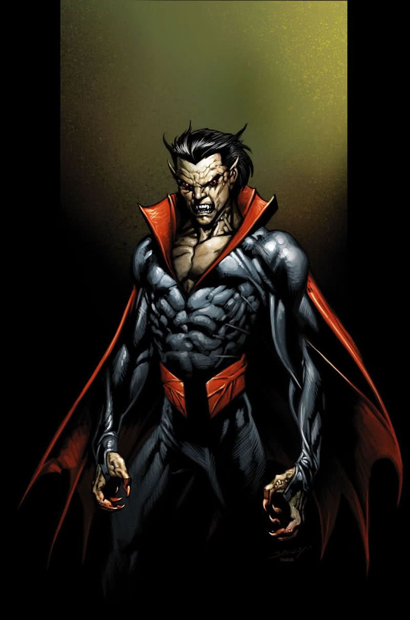 morbius - photo #14