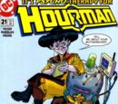 Hourman Vol 1 21