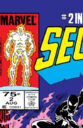 Secret Wars II Vol 1 2.jpg