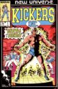Kickers, Inc. Vol 1 1.jpg