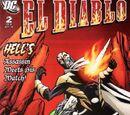 El Diablo Vol 3 2