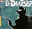 El Diablo Vol 2 3