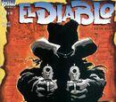 El Diablo Vol 2 4