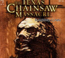 Texas Chainsaw Massacre: Raising Cain Vol 1 3