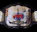 E-Wrestling Wikia