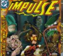 Impulse Vol 1 54