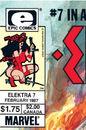 Elektra Assassin Vol 1 7.jpg