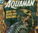 Aquaman Vol 5 61