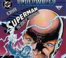 Superman: Man of Tomorrow Vol 1 3