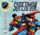 Superman: Man of Tomorrow Vol 1 1000000