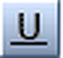 Button underline.png